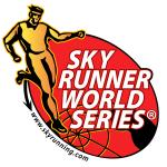 614px-Logo_Skyrunning_World_Series