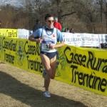 Campionati-Italiani-di-cross-2012-281