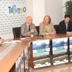 Presentazione Campionati Italiani