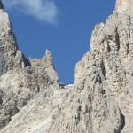 ...Val Gardena Extreme Marathon (Ortisei-BZ 2004)