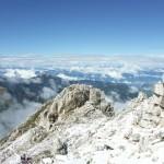 vertical-km-predazzo2006 034