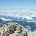 vertical-km-predazzo2006 035