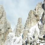 vertical-km-predazzo2006 088