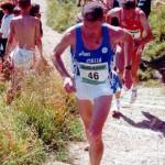 Bergen 2000