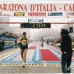 carpi maratona