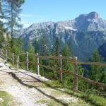 Lavaredo Ultra Trail 3