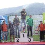 2^ Prova Grand Prix - Bolognano-Velo