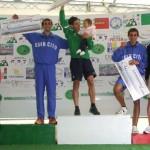 4^ Prova Grand Prix - Memorial Bianchi