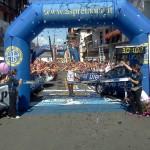 3^ Prova Grand Prix - Giir di Mont