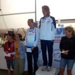2012-05-26 Villar-PodioDonne