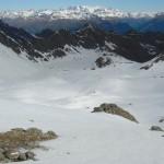 Conca-LagoP e Bernina