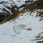 Lago di Bacco