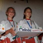 vincitori_cadette
