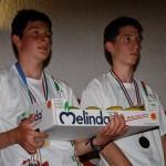 vincitori_cadetti