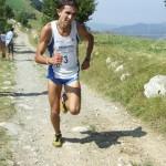 Bernard Dematteis, vittoria e Titolo Italiano!