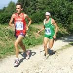 bolognano2012 099