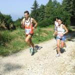 bolognano2012 101