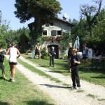 bolognano2012 159