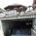 ponte di legno 2012 029