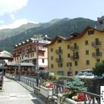 ponte di legno 2012 038