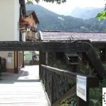 ponte di legno 2012 043