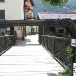 ponte di legno 2012 045