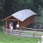 ponte di legno 2012 117