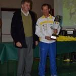 premiazione montagne trentine2012 024