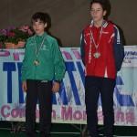 premiazione montagne trentine2012 036