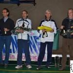 premiazione montagne trentine2012 050